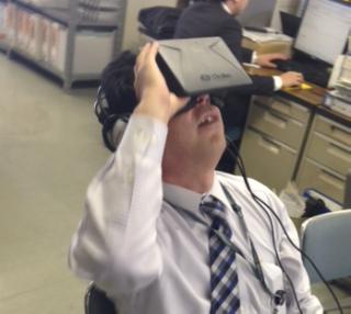 OculusRift1.png