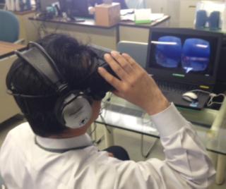 OculusRift2.png