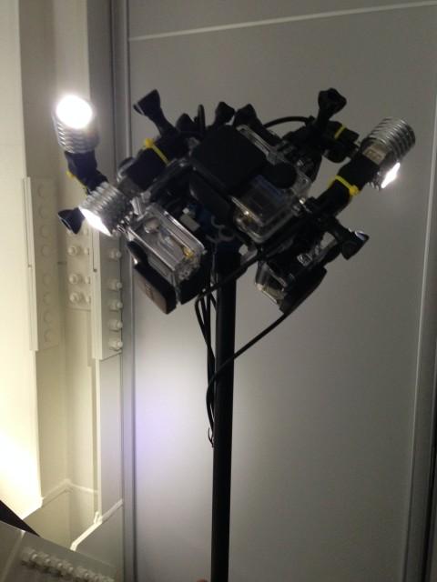 LED実装_s.jpg