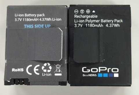 360cam_battery2.JPG