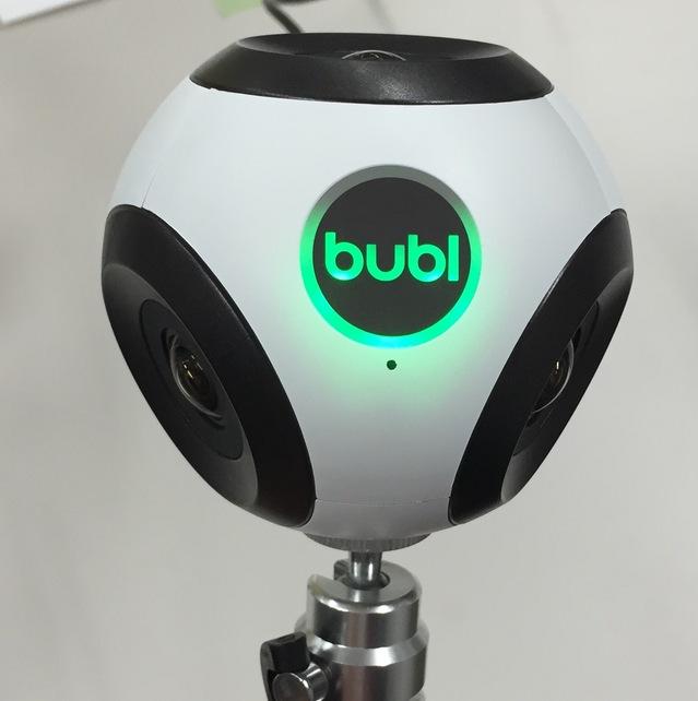 bublcam.jpg